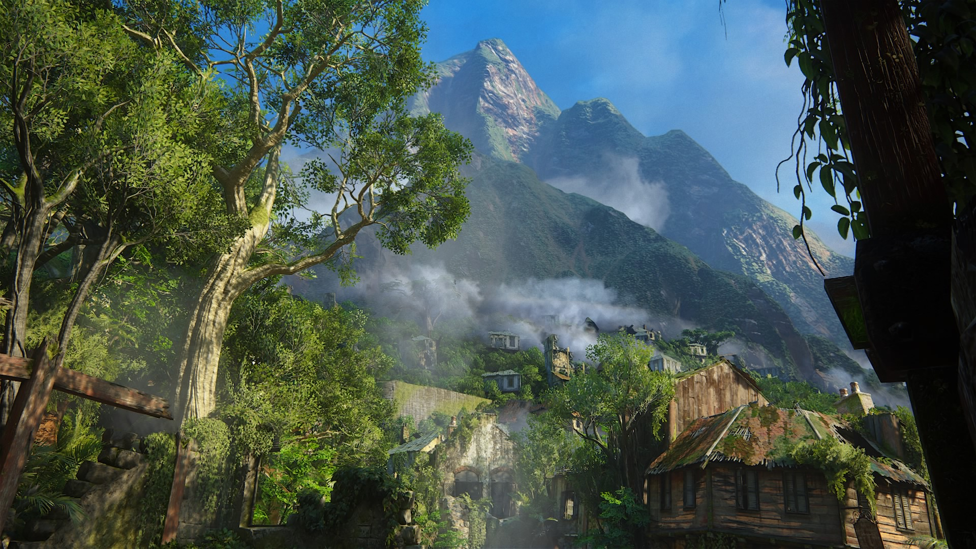 Uncharted 4_ A Thief's End™_20160514033417.jpg