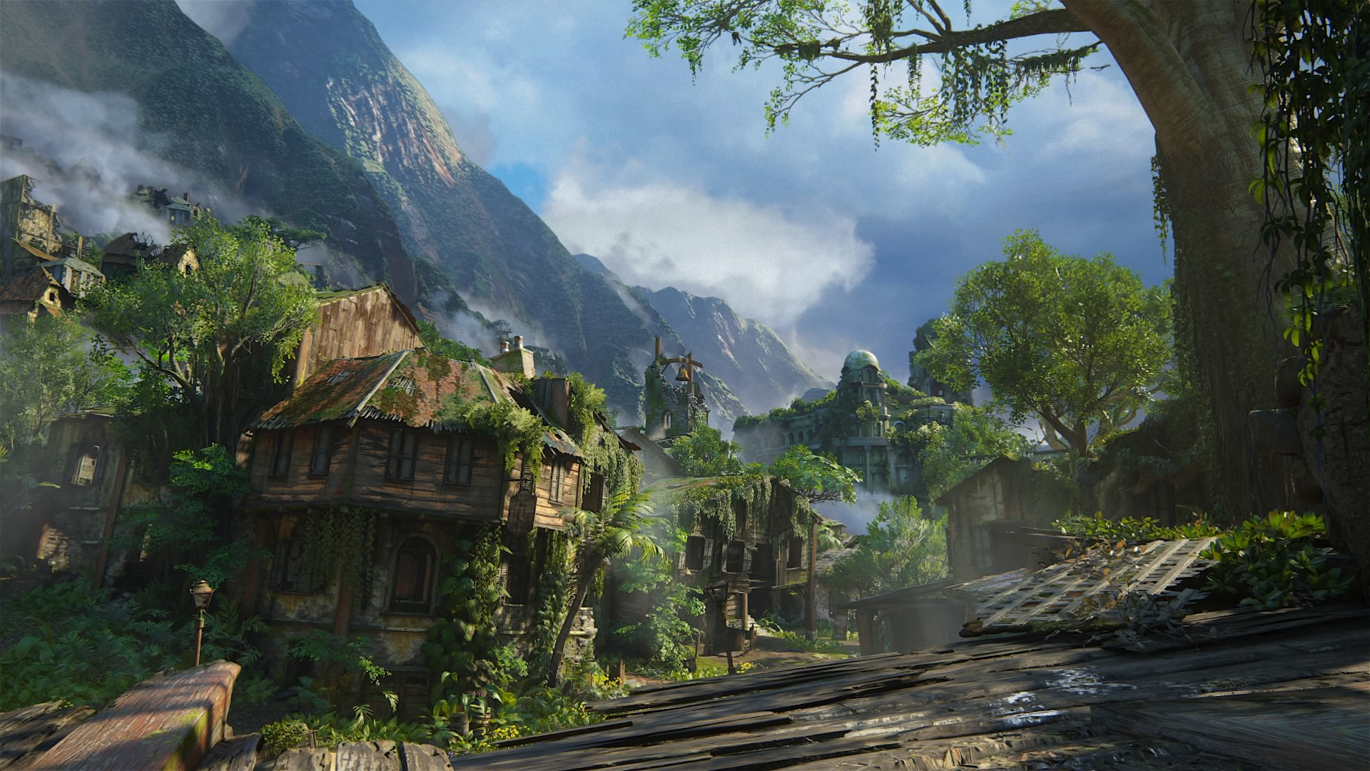 Uncharted 4_ A Thief's End™_20160514033429.jpg