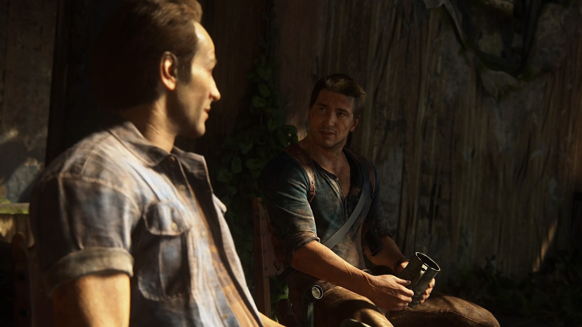 Uncharted 4_ A Thief's End™_20160514033624.jpg