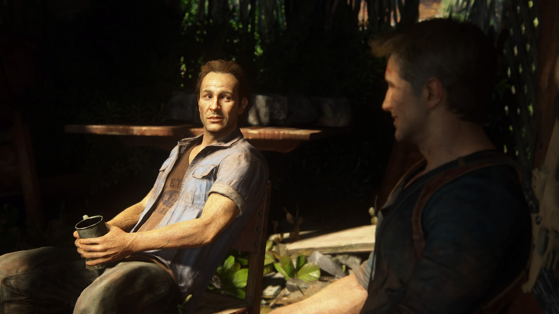 Uncharted 4_ A Thief's End™_20160514033721.jpg