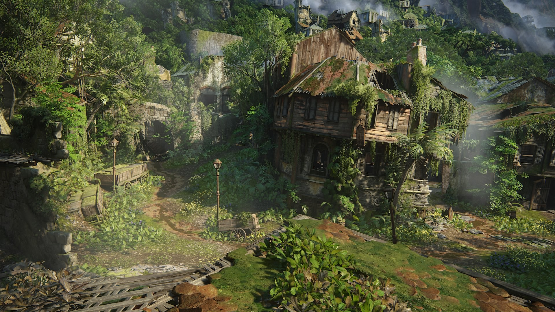 Uncharted 4_ A Thief's End™_20160514033503.jpg