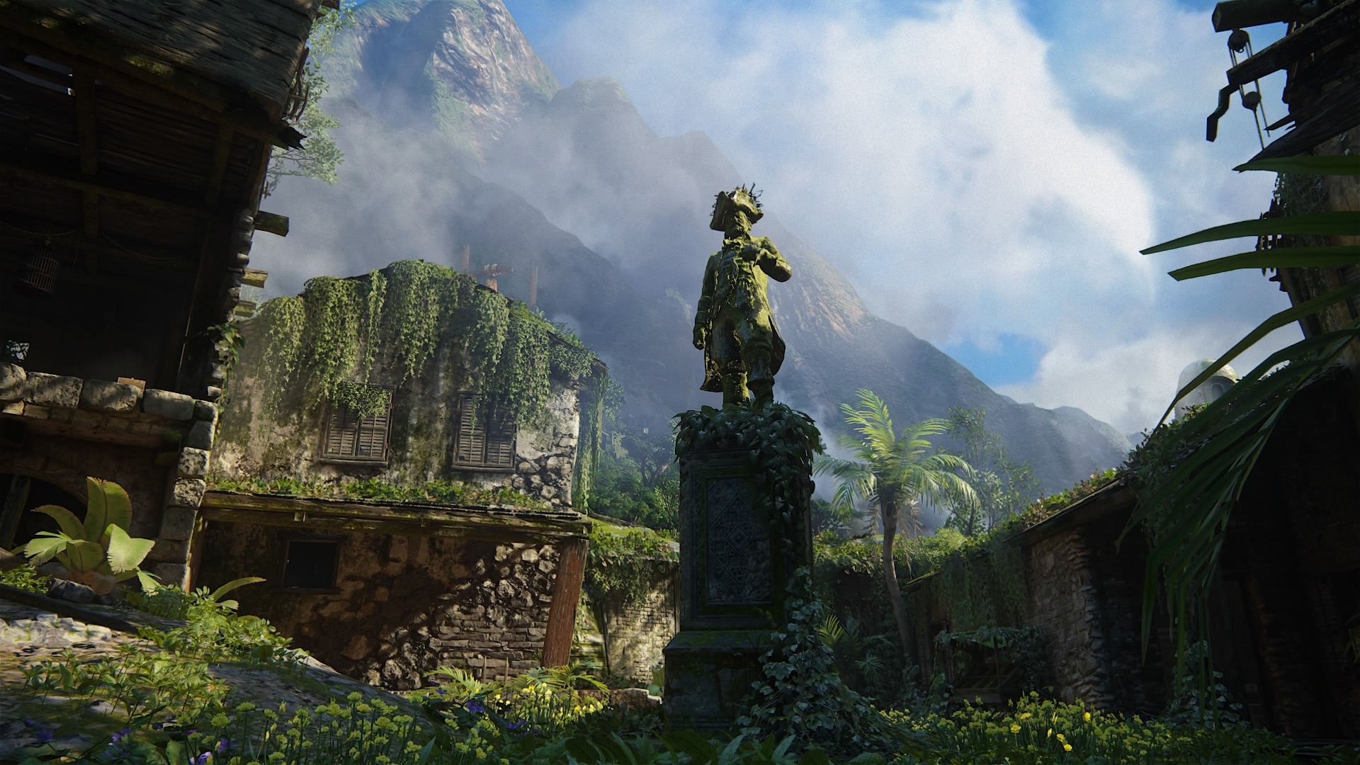 Uncharted 4_ A Thief's End™_20160514034551.jpg