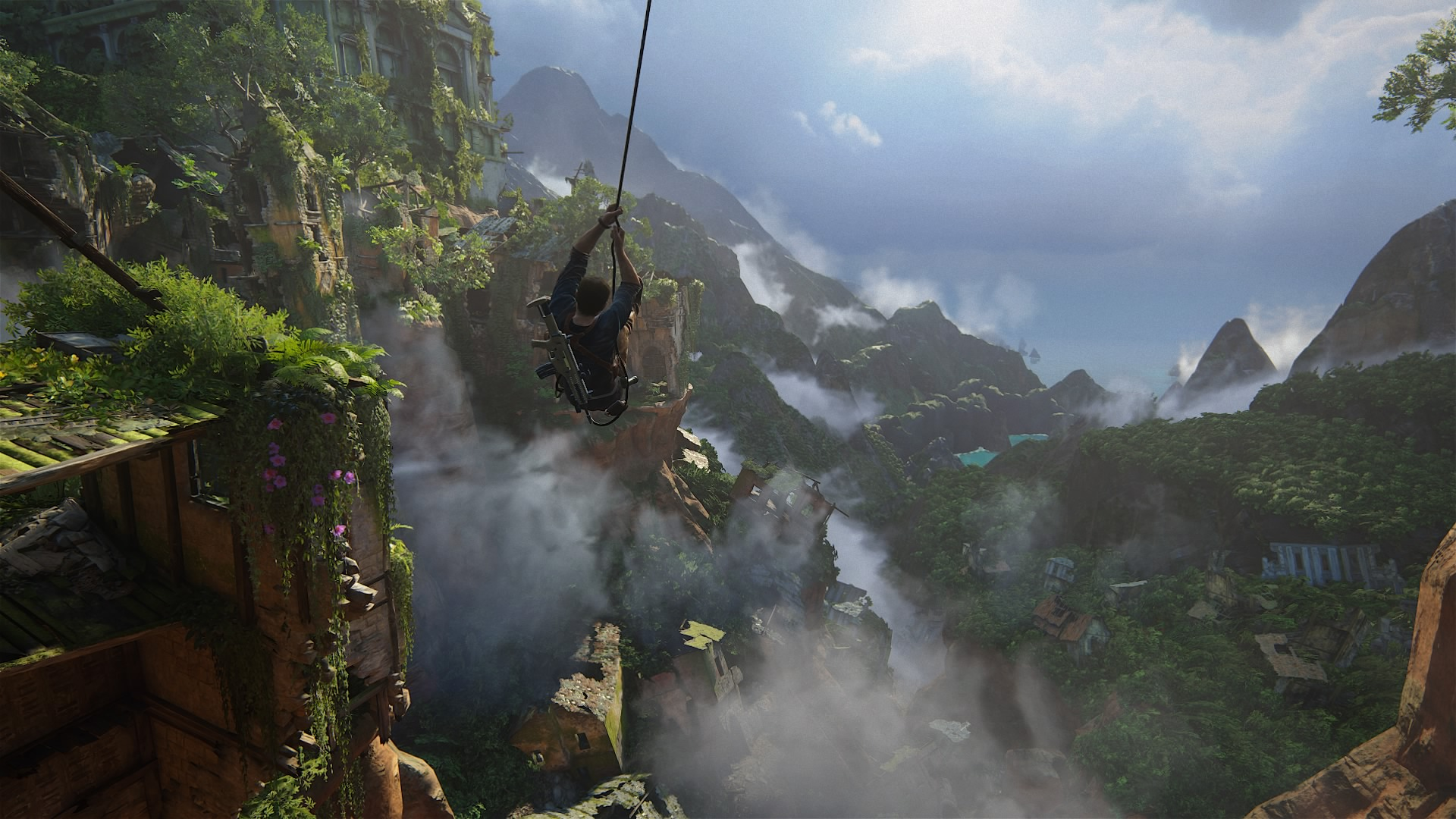 Uncharted 4_ A Thief's End™_20160514035035.jpg