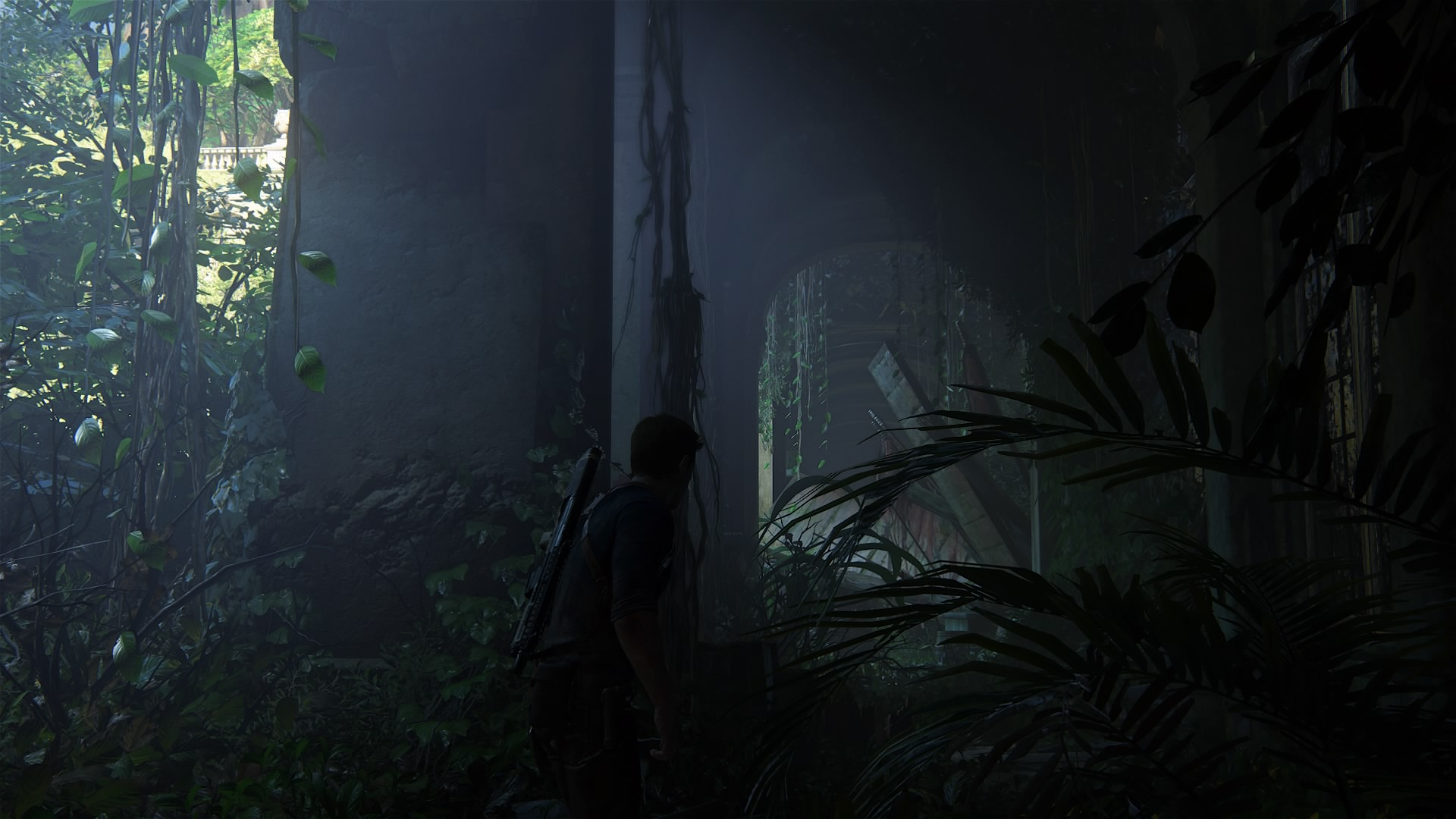 Uncharted 4_ A Thief's End™_20160514042245.jpg