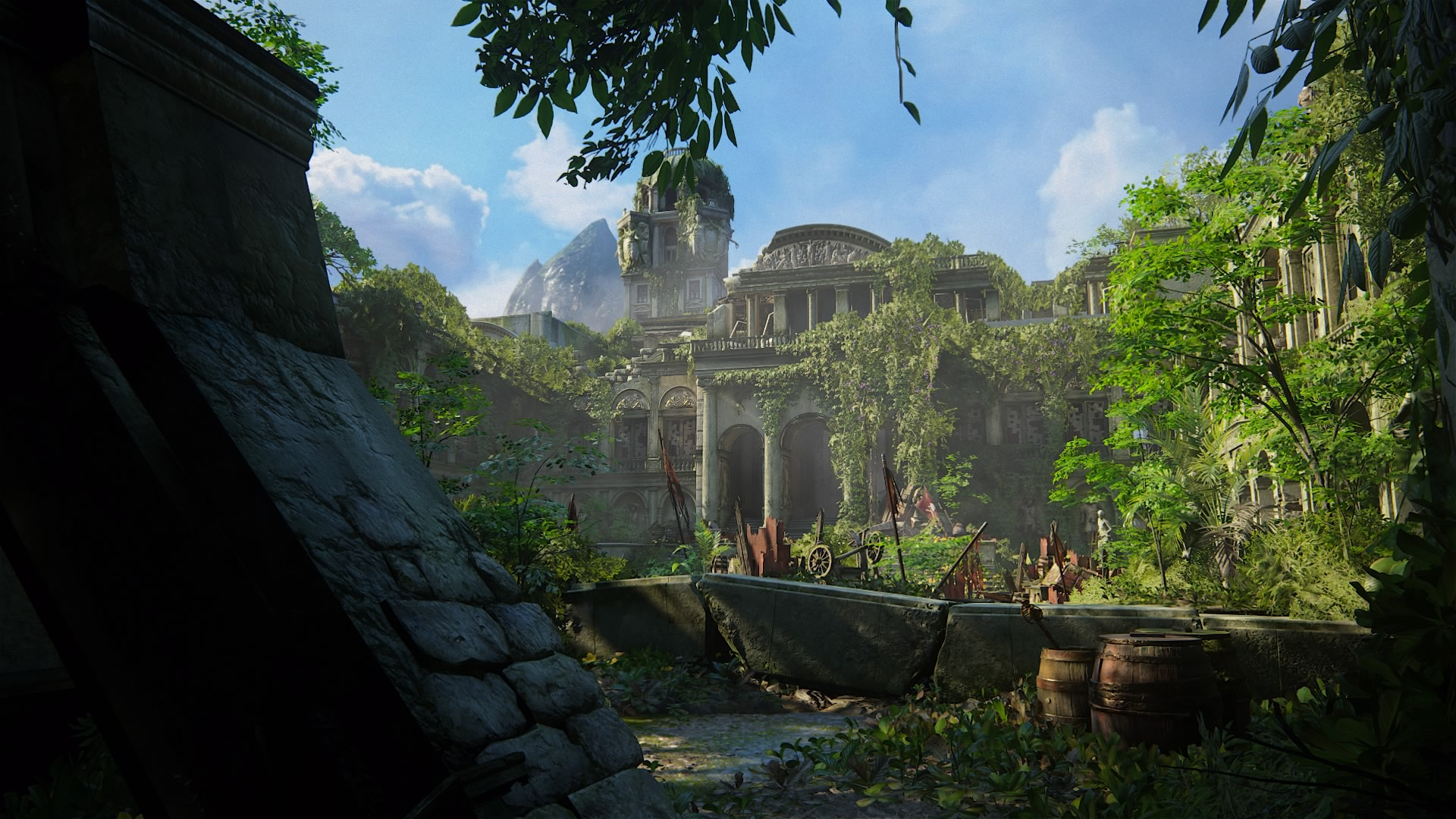 Uncharted 4_ A Thief's End™_20160514042315.jpg