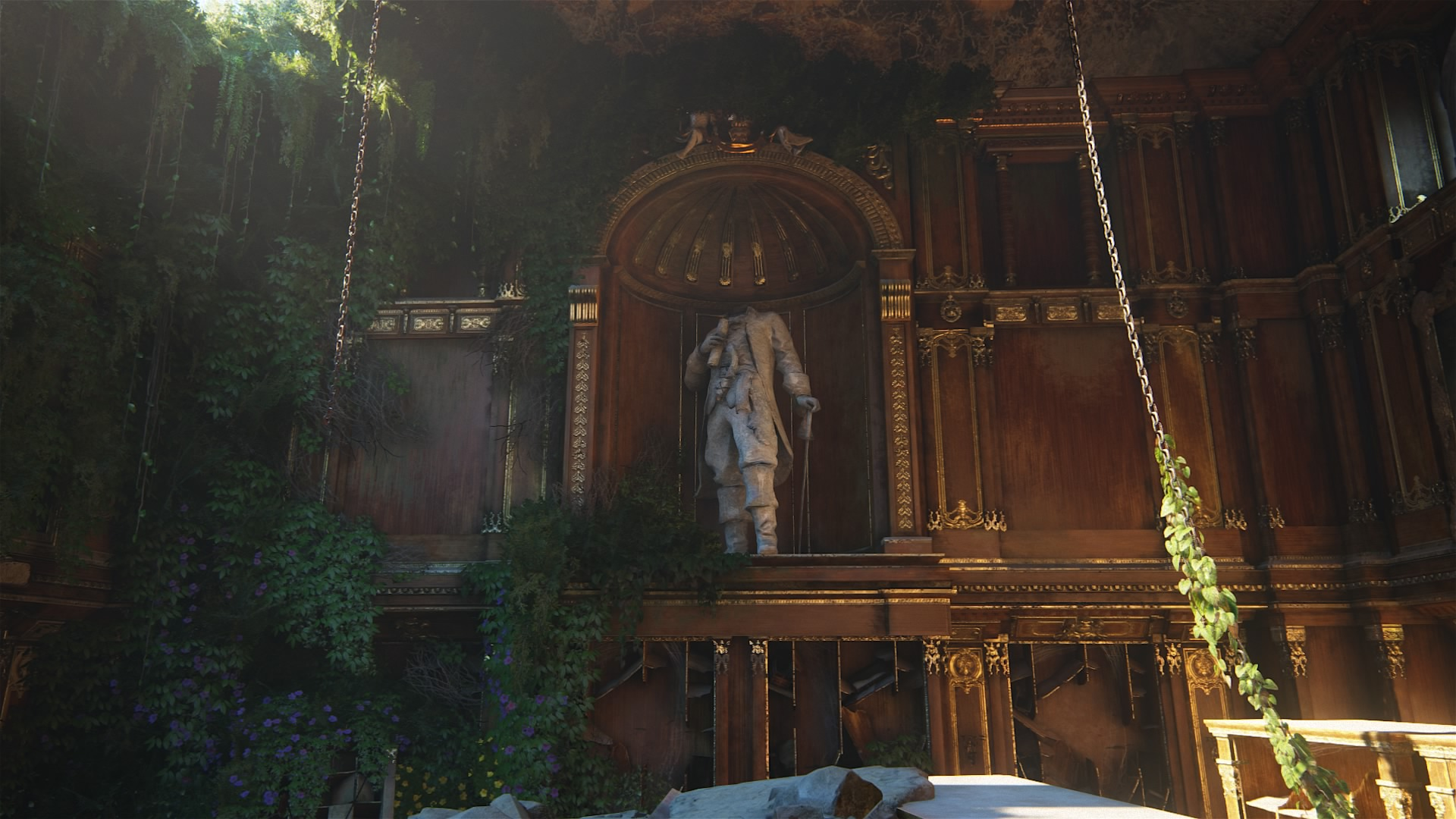 Uncharted 4_ A Thief's End™_20160514042734_1.jpg