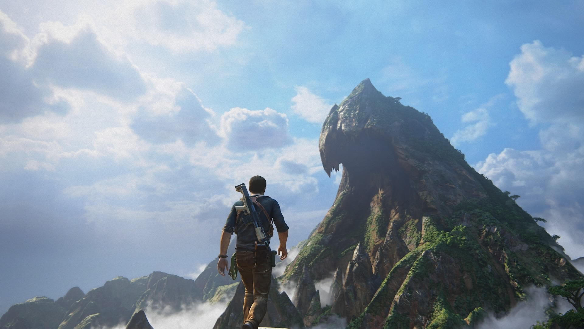 Uncharted 4_ A Thief's End™_20160514111243.jpg