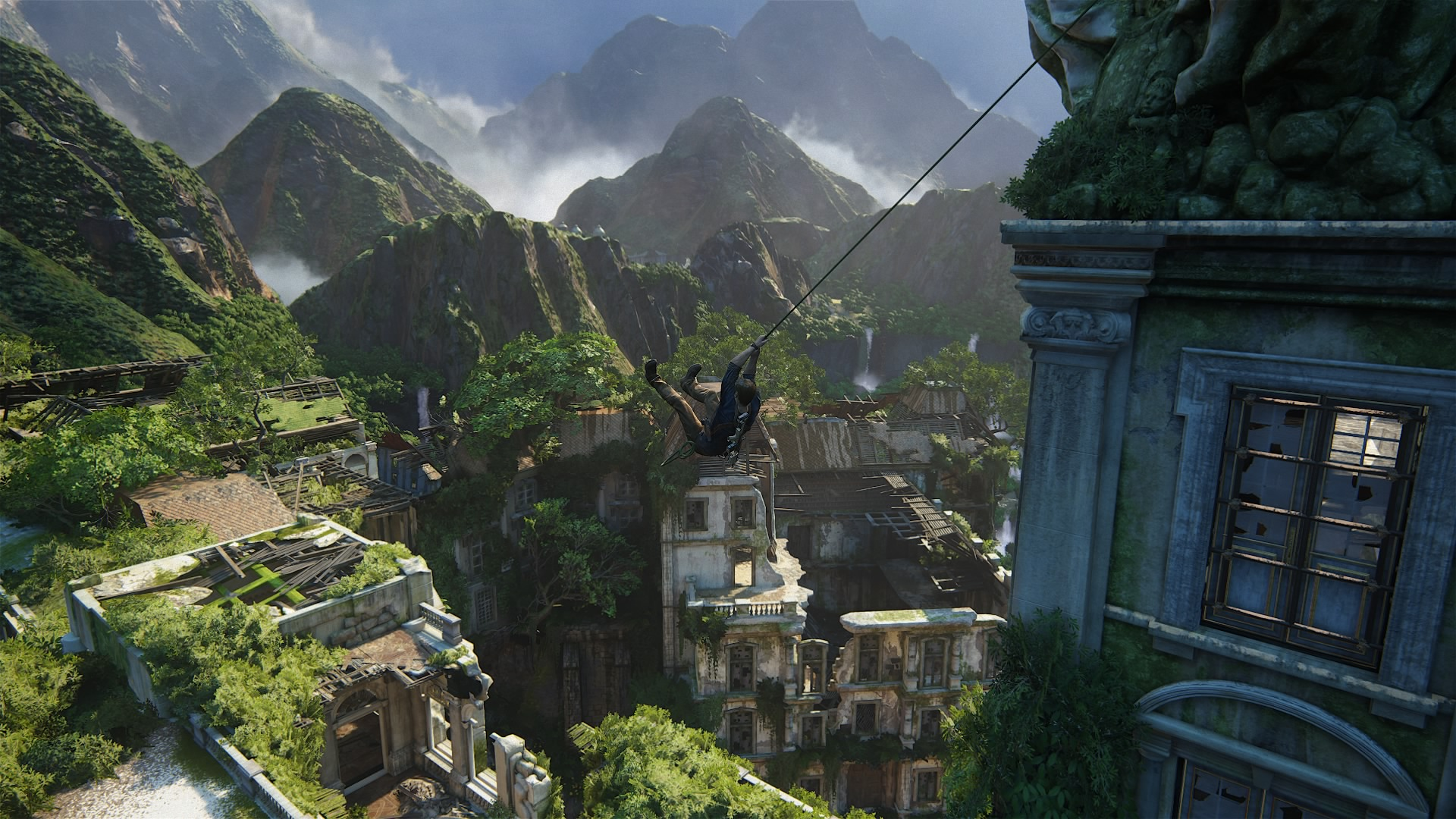 Uncharted 4_ A Thief's End™_20160514111554.jpg