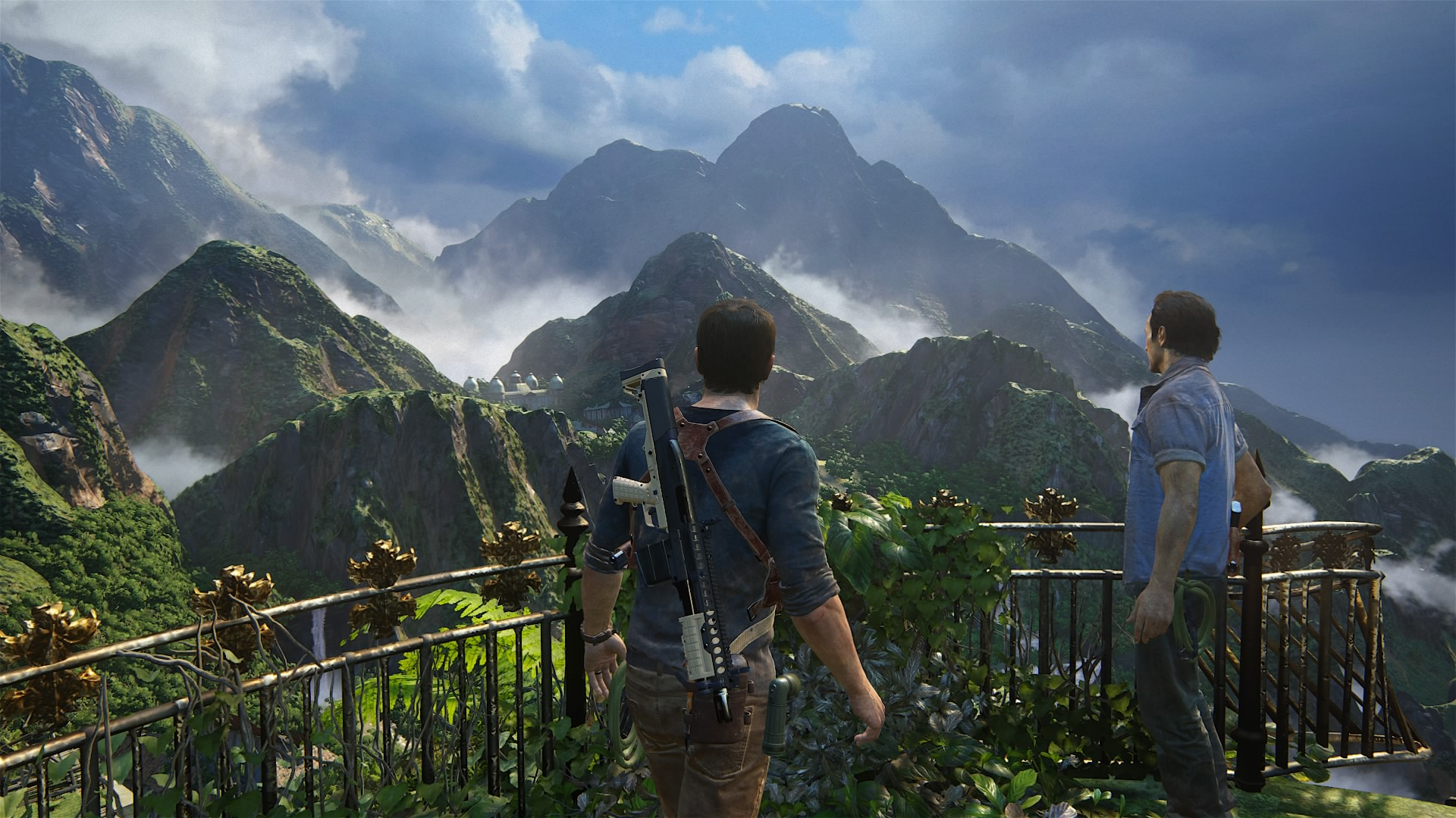 Uncharted 4_ A Thief's End™_20160514111751.jpg