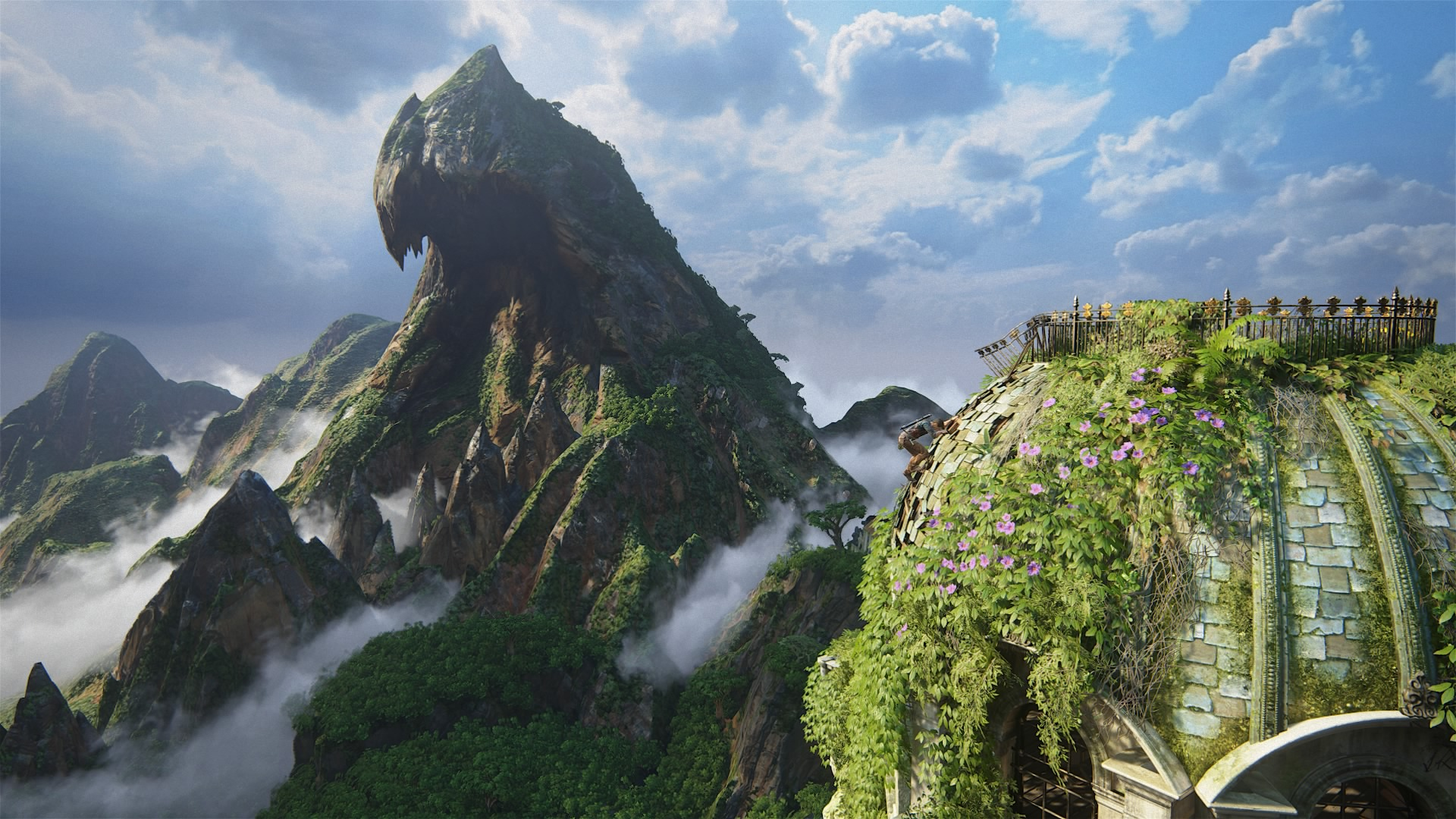 Uncharted 4_ A Thief's End™_20160514111901.jpg