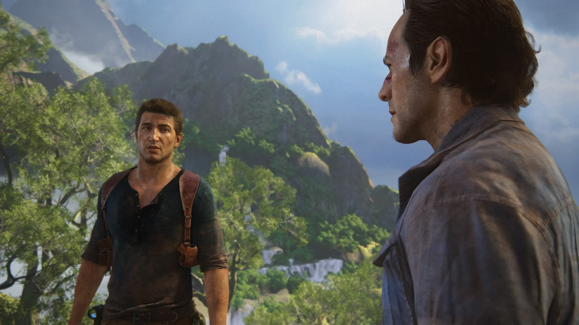 Uncharted 4_ A Thief's End™_20160514113104.jpg