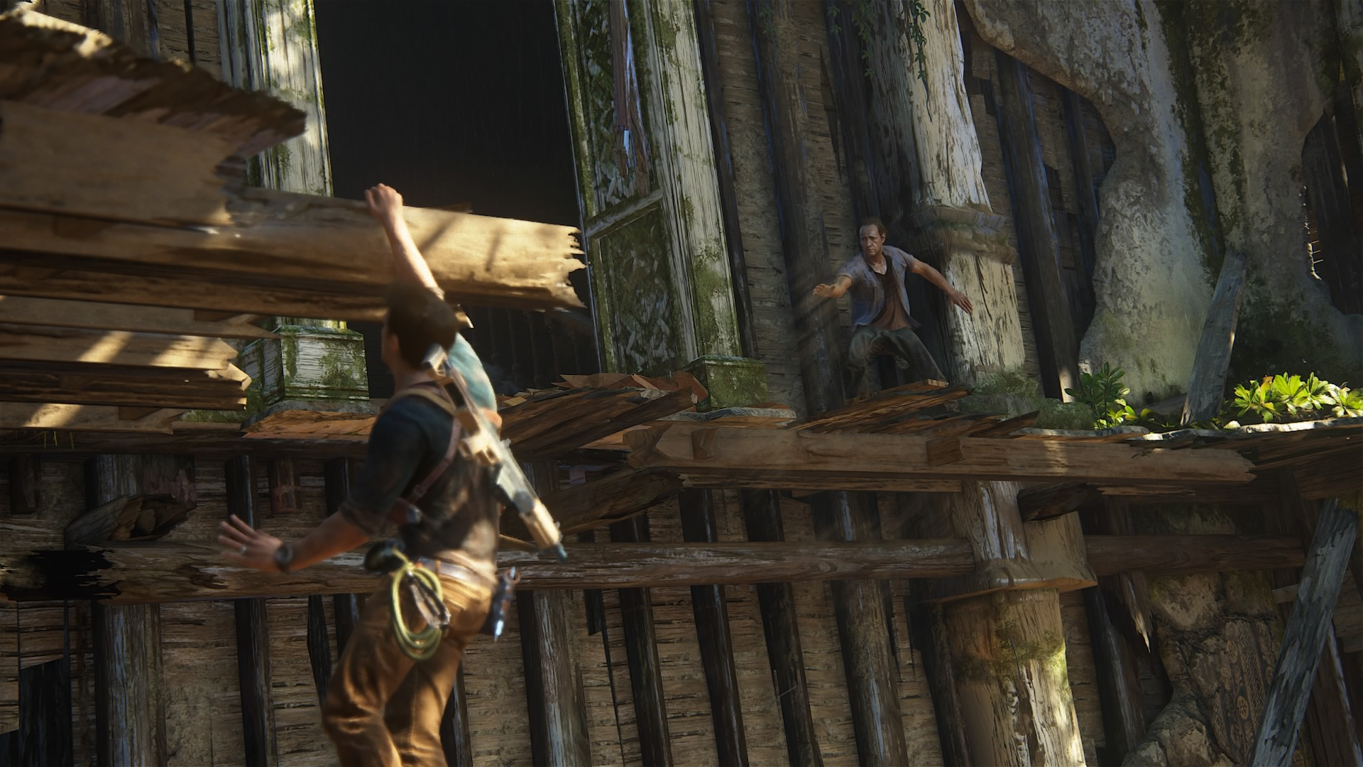 Uncharted 4_ A Thief's End™_20160514112341.jpg