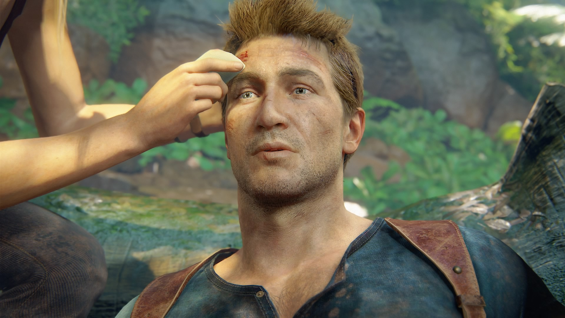 Uncharted 4_ A Thief's End™_20160514121108.jpg