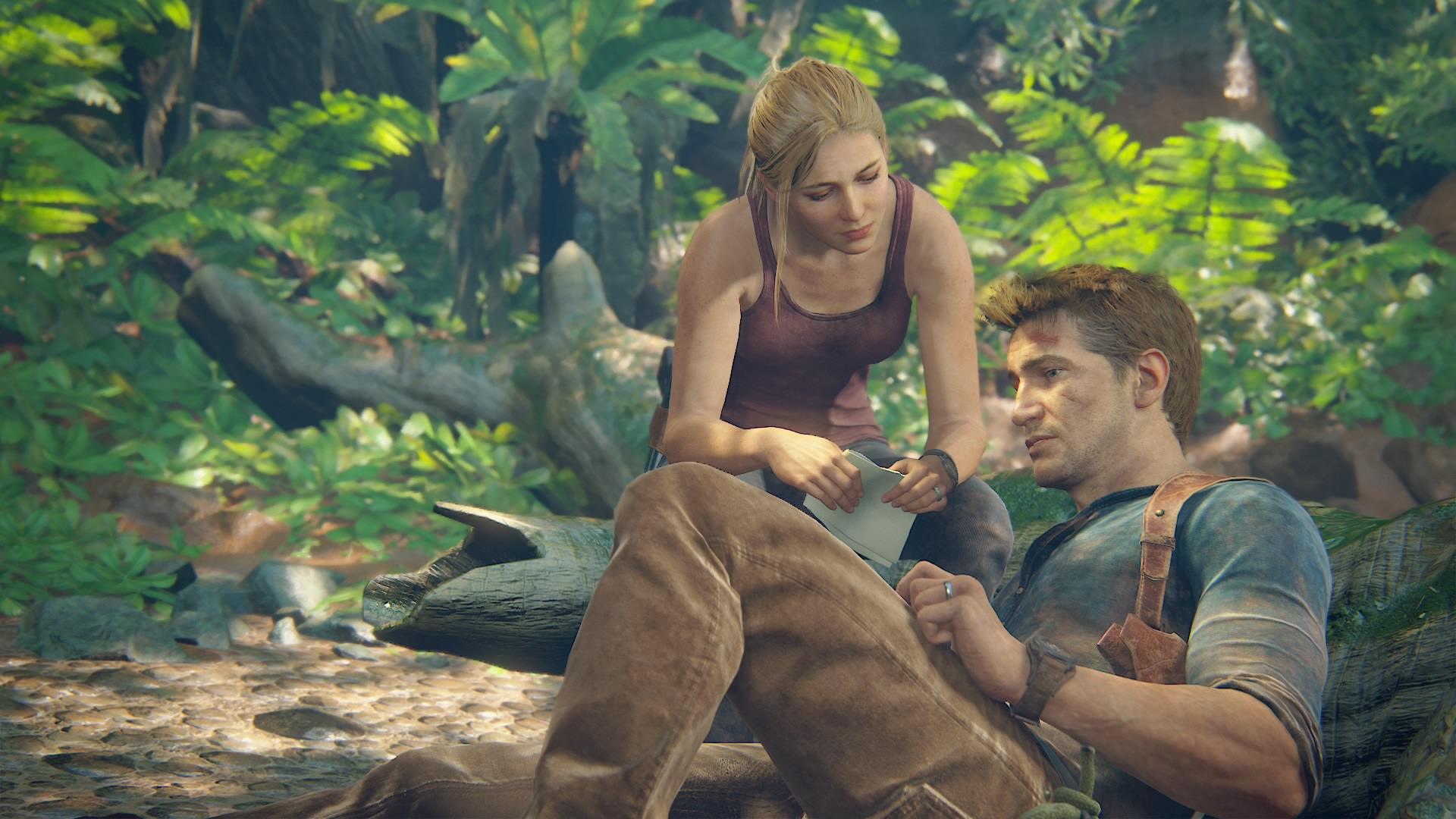 Uncharted 4_ A Thief's End™_20160514121130.jpg