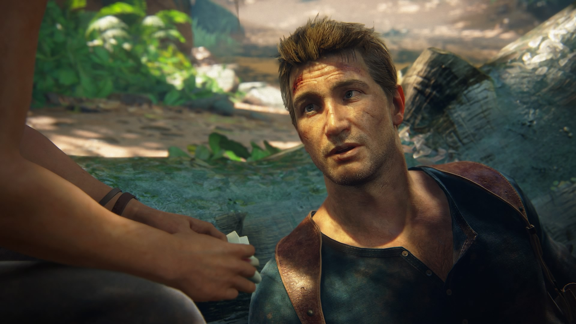 Uncharted 4_ A Thief's End™_20160514121219.jpg