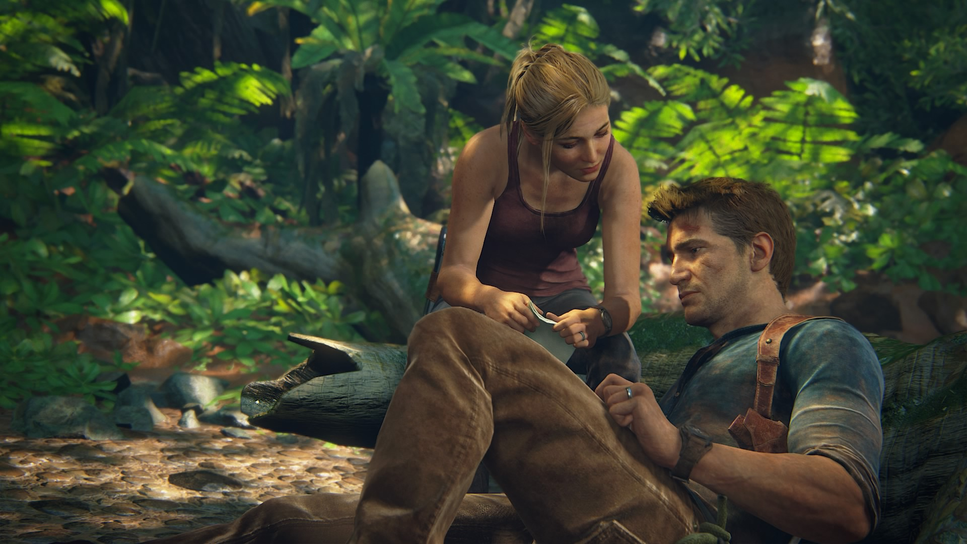 Uncharted 4_ A Thief's End™_20160514121203.jpg