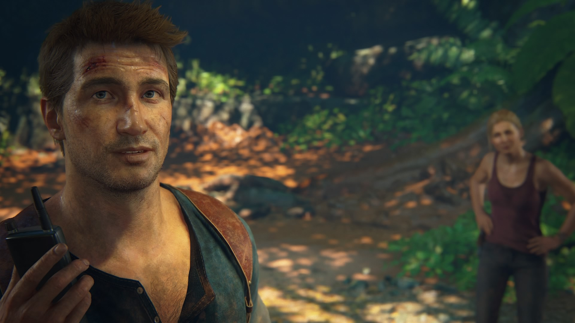 Uncharted 4_ A Thief's End™_20160514121400.jpg