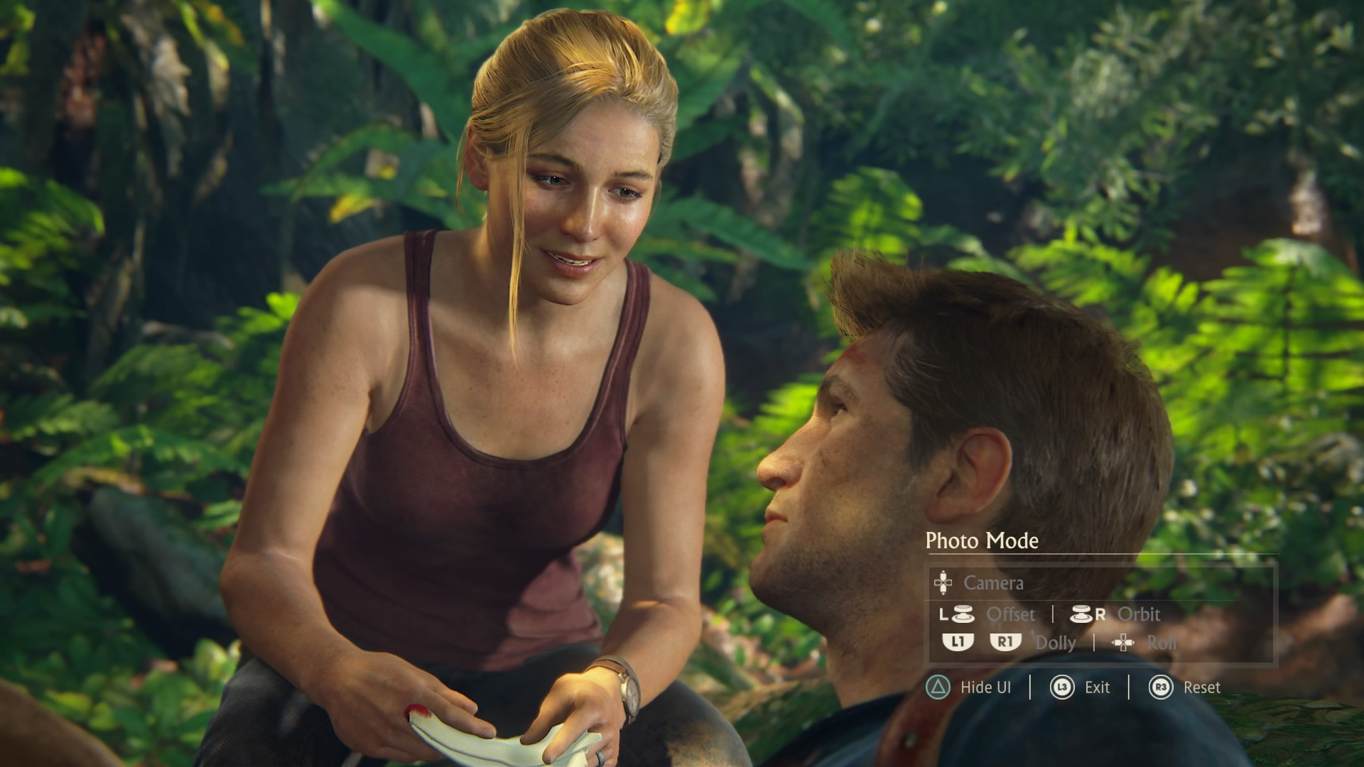 Uncharted 4_ A Thief's End™_20160514121233.jpg