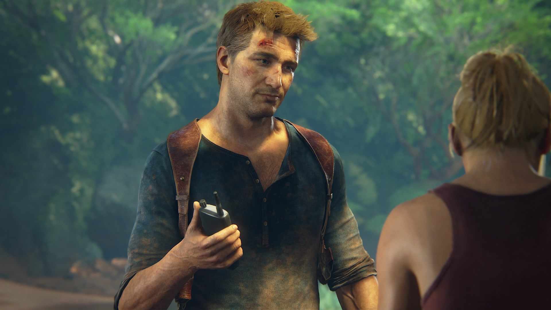 Uncharted 4_ A Thief's End™_20160514121452.jpg