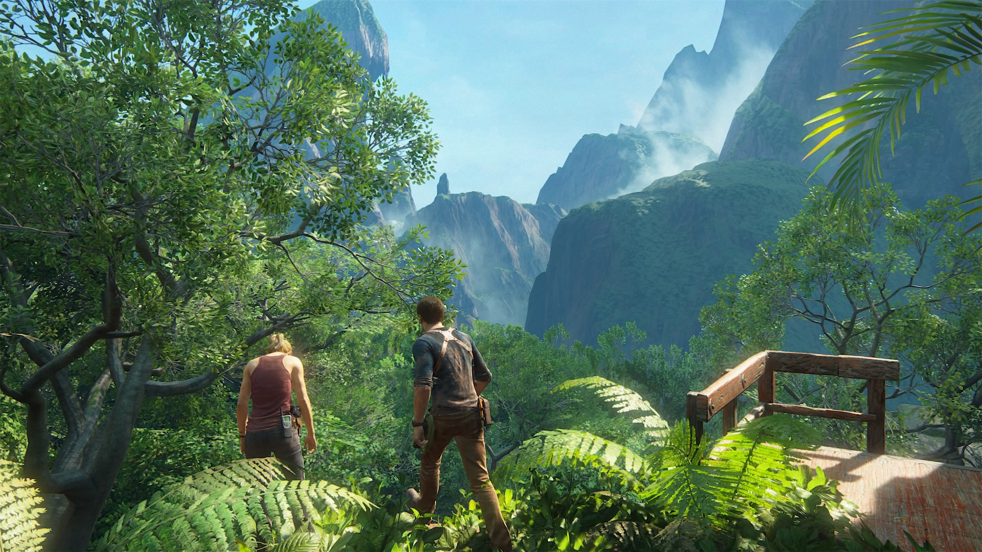 Uncharted 4_ A Thief's End™_20160514122455.jpg