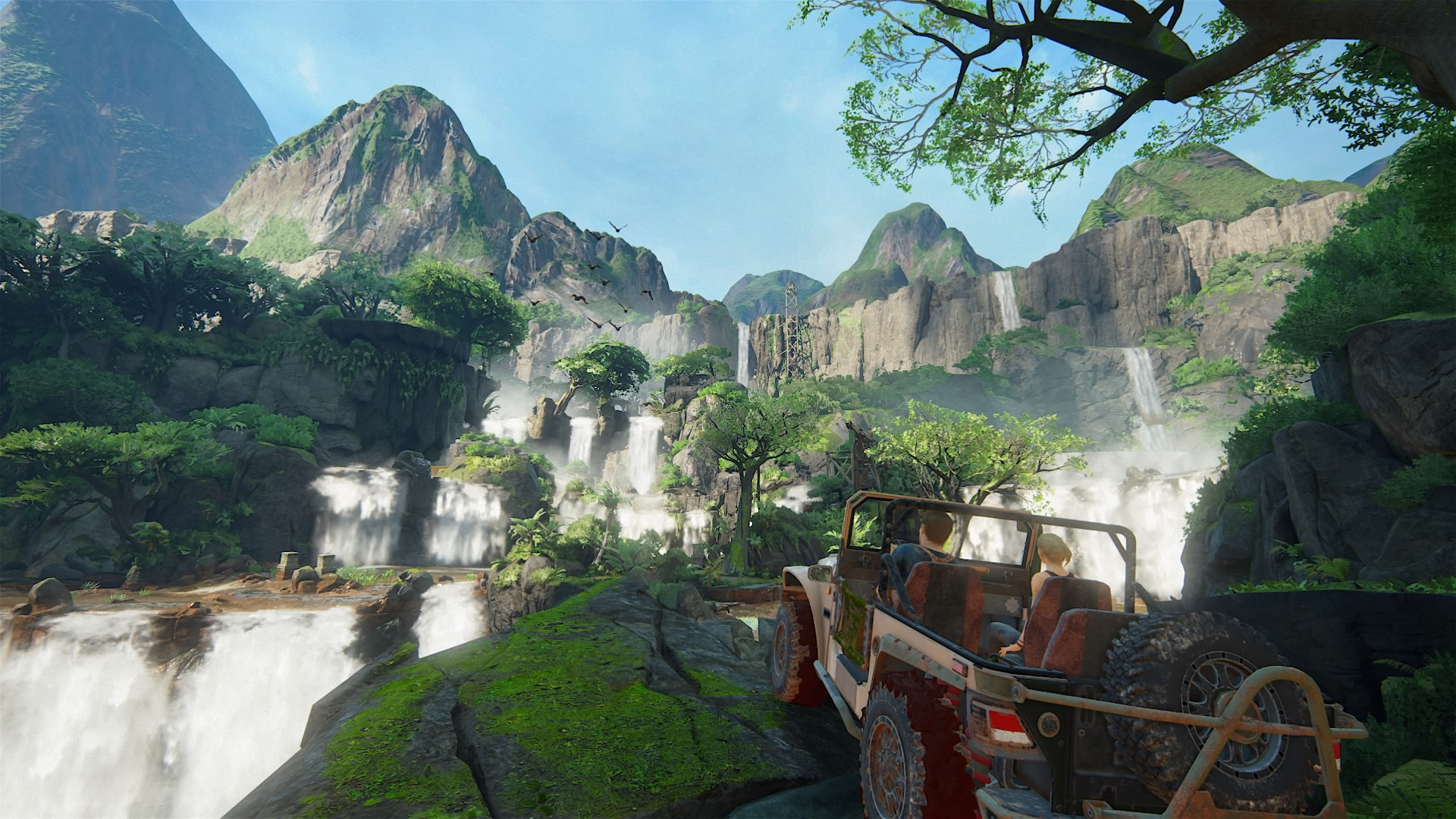 Uncharted 4_ A Thief's End™_20160514123636.jpg