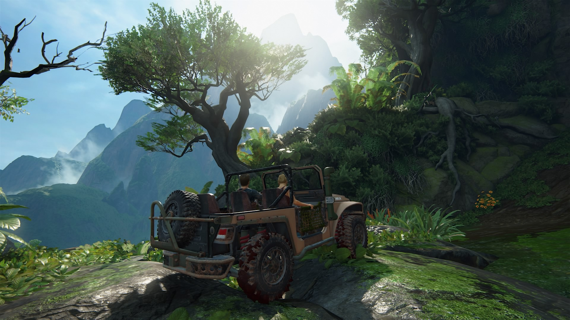 Uncharted 4_ A Thief's End™_20160514123840.jpg