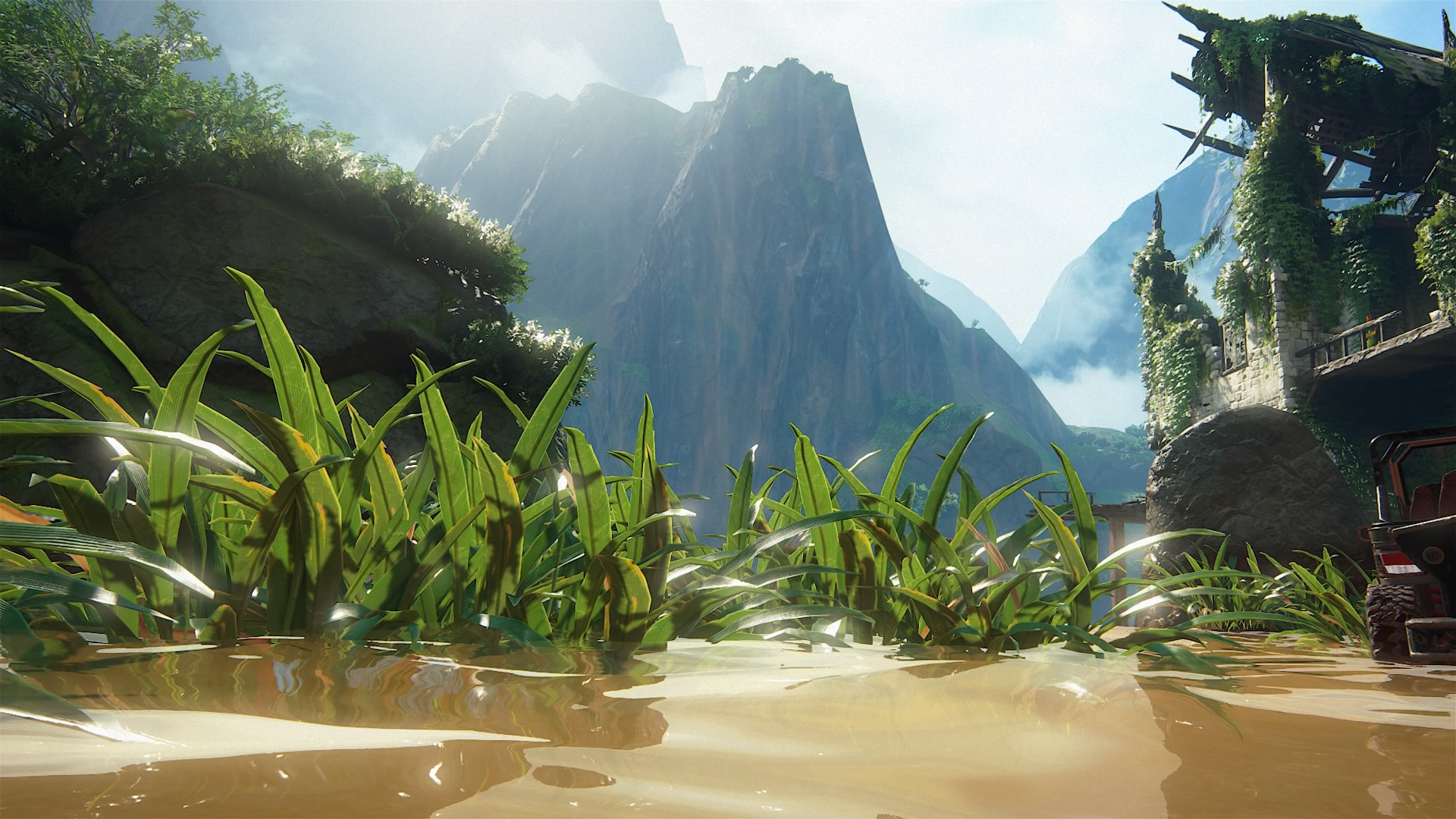 Uncharted 4_ A Thief's End™_20160514124122.jpg