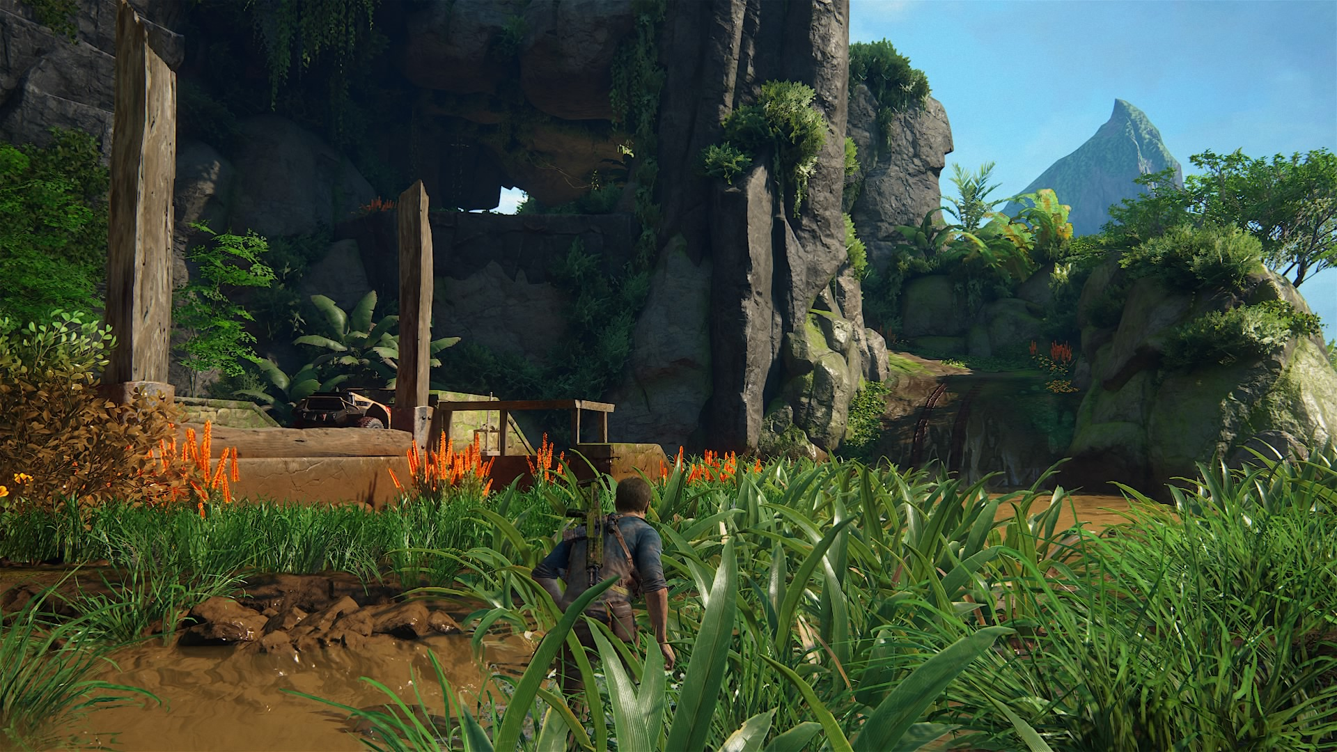 Uncharted 4_ A Thief's End™_20160514124025.jpg