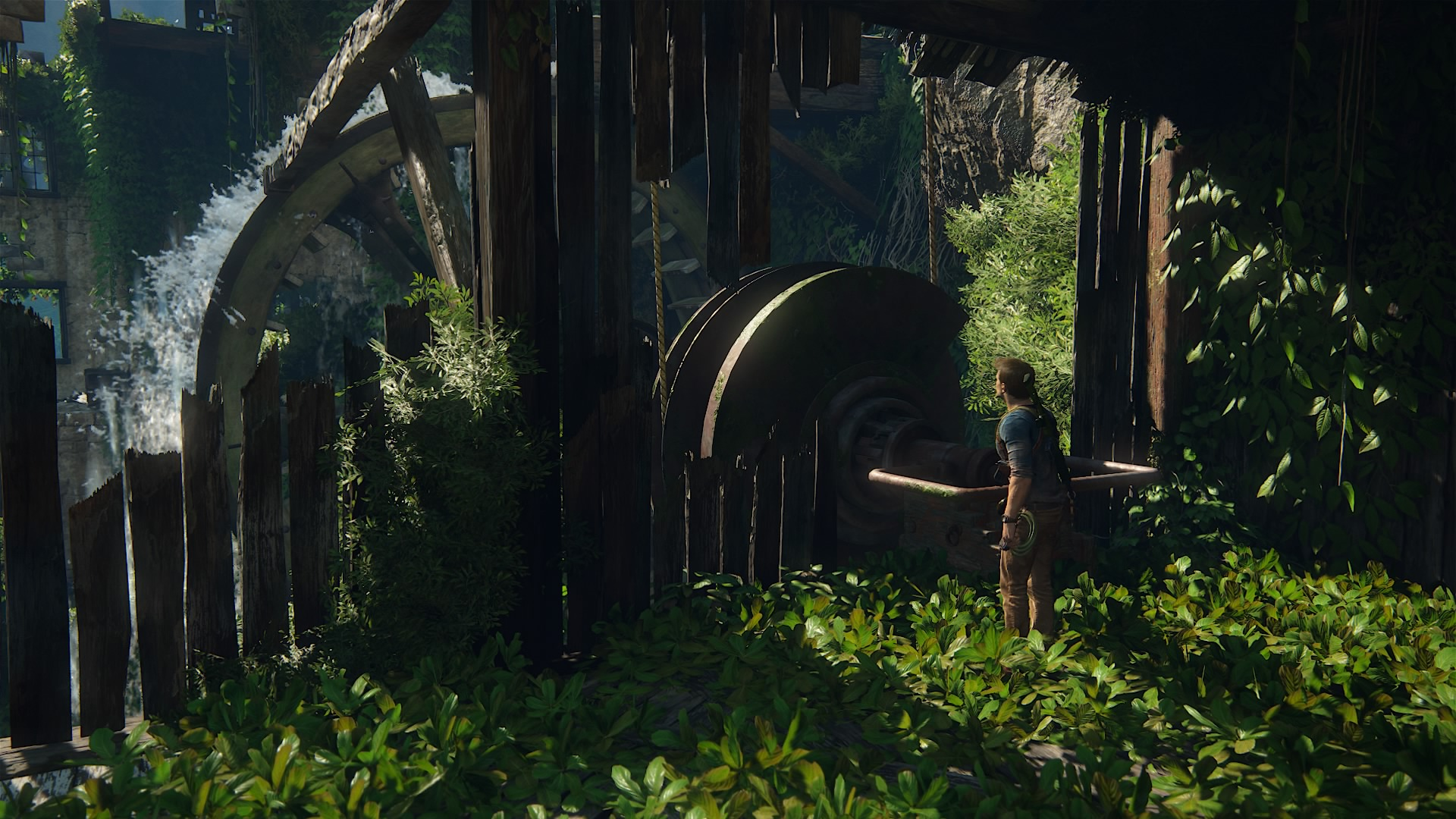 Uncharted 4_ A Thief's End™_20160514124652.jpg