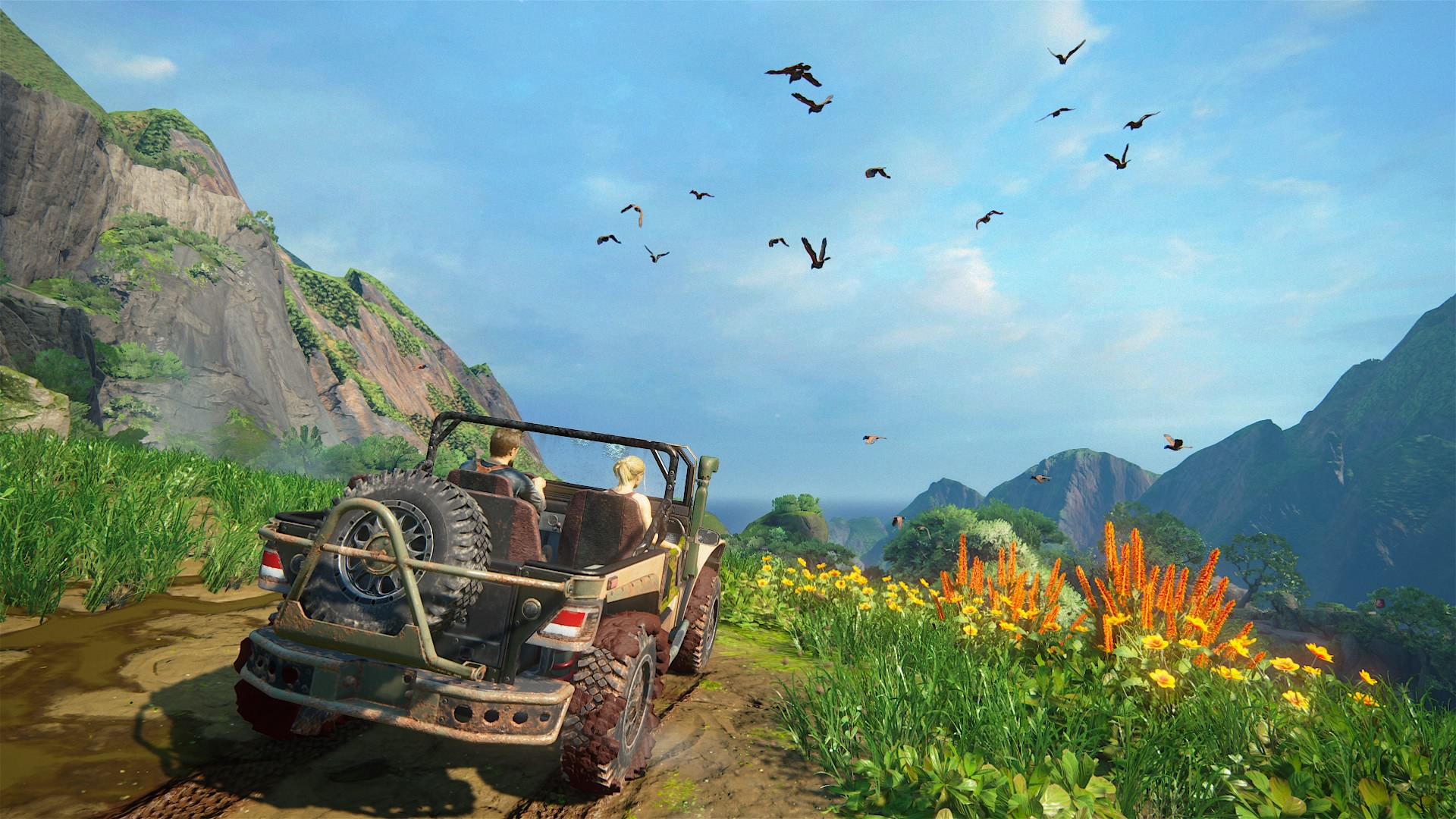 Uncharted 4_ A Thief's End™_20160514130331.jpg