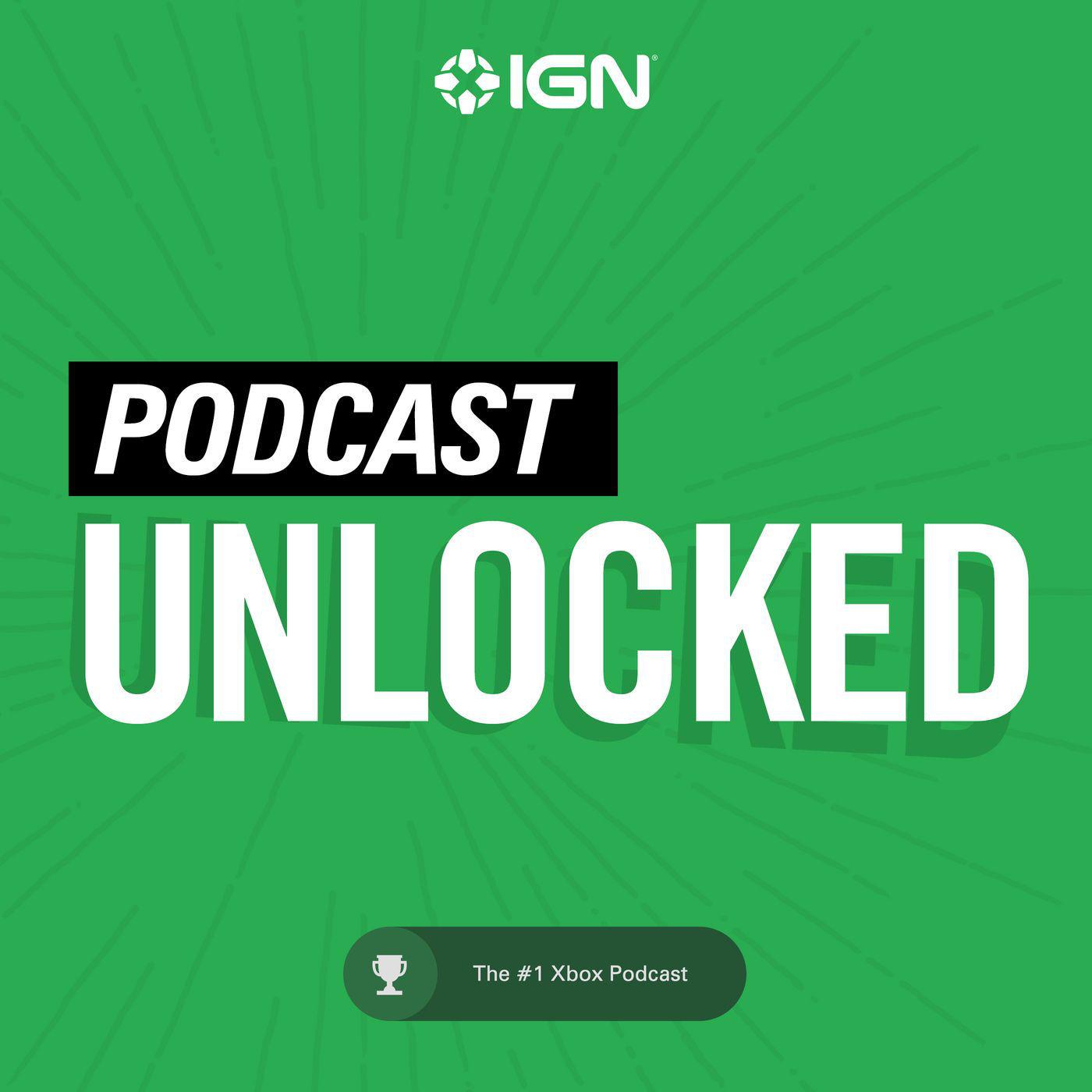 unlocked.jpg
