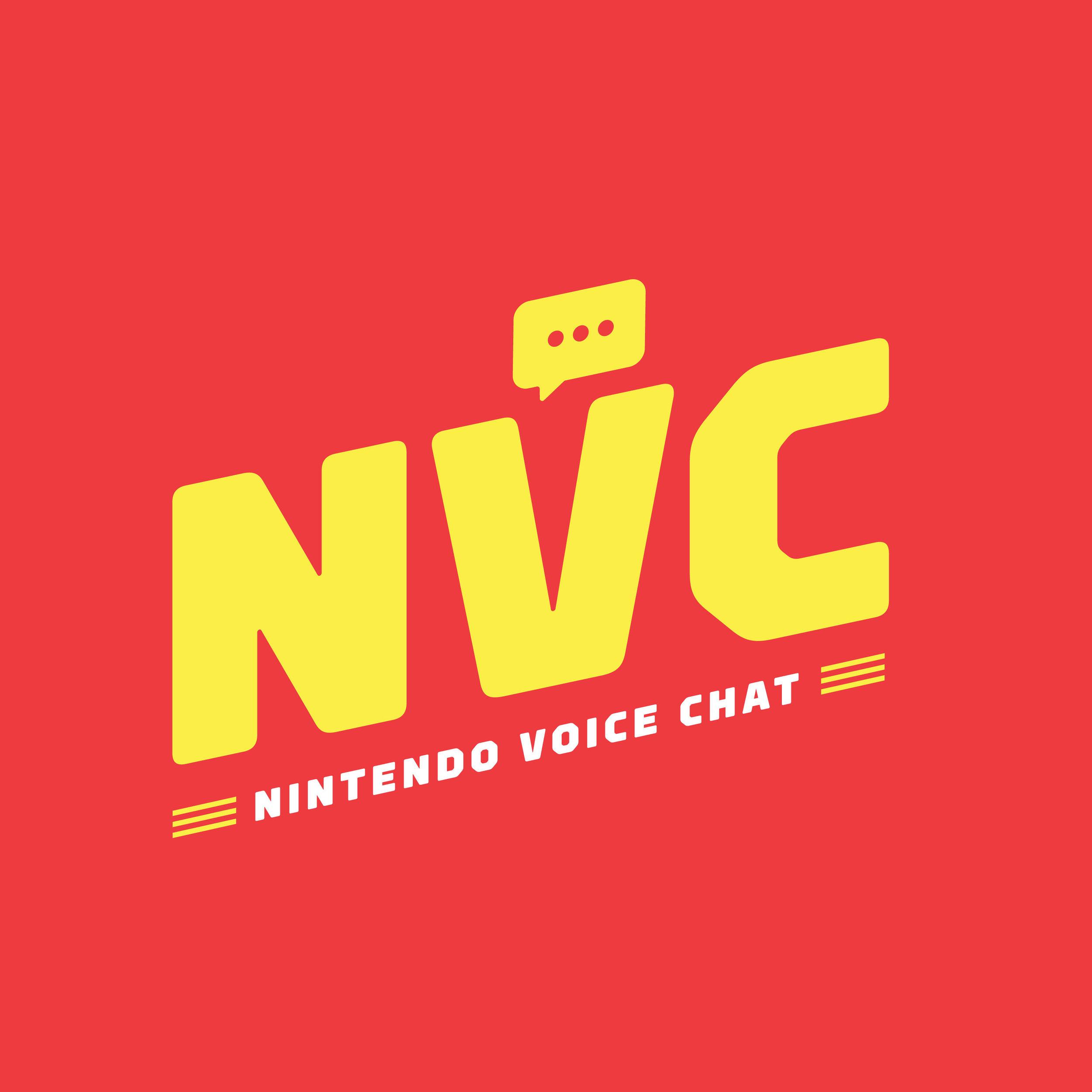 NVC.jpg