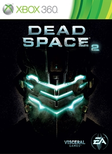Dead Space 2 - $6.59 — Improves on the first in almost every way. If you need the full story, the first is on sale too.
