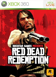 Read Dead Redemption - $12 — One of the greatest games of all time, and not easy to play anywhere else.