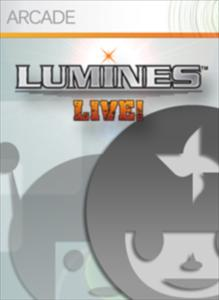 Lumines LIVE - $2.49 — If you enjoy Tetris or Puyo Puyo, this game's interesting soundtrack and solid design will pull you in.