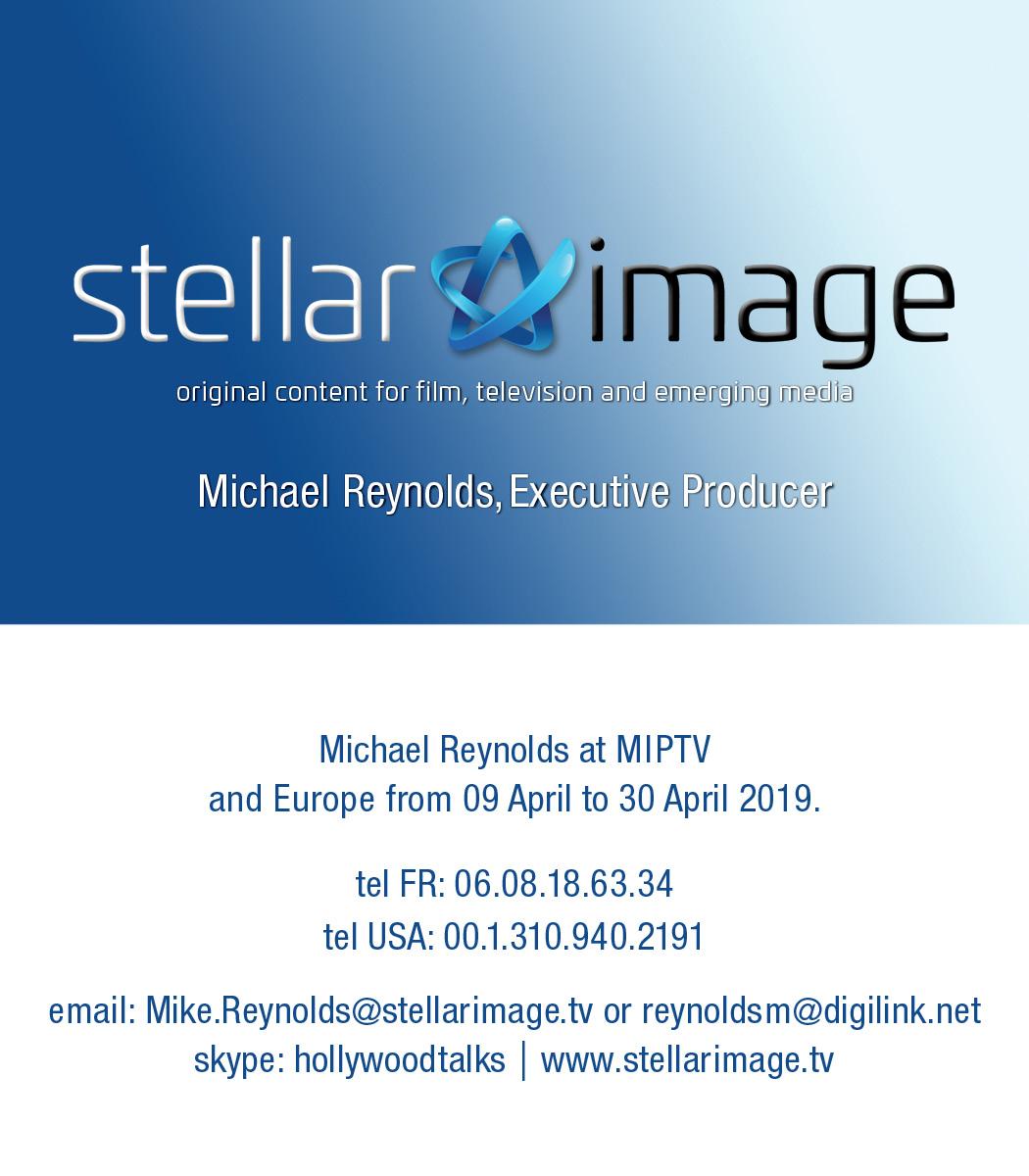Stellar_Mike2-MIPTV2019.jpg
