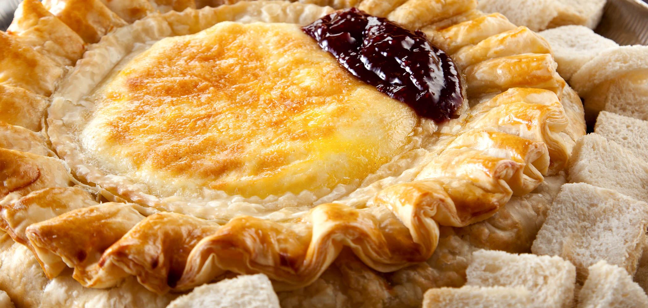 Brie+Folhado+Sole+Gourmet+.jpg