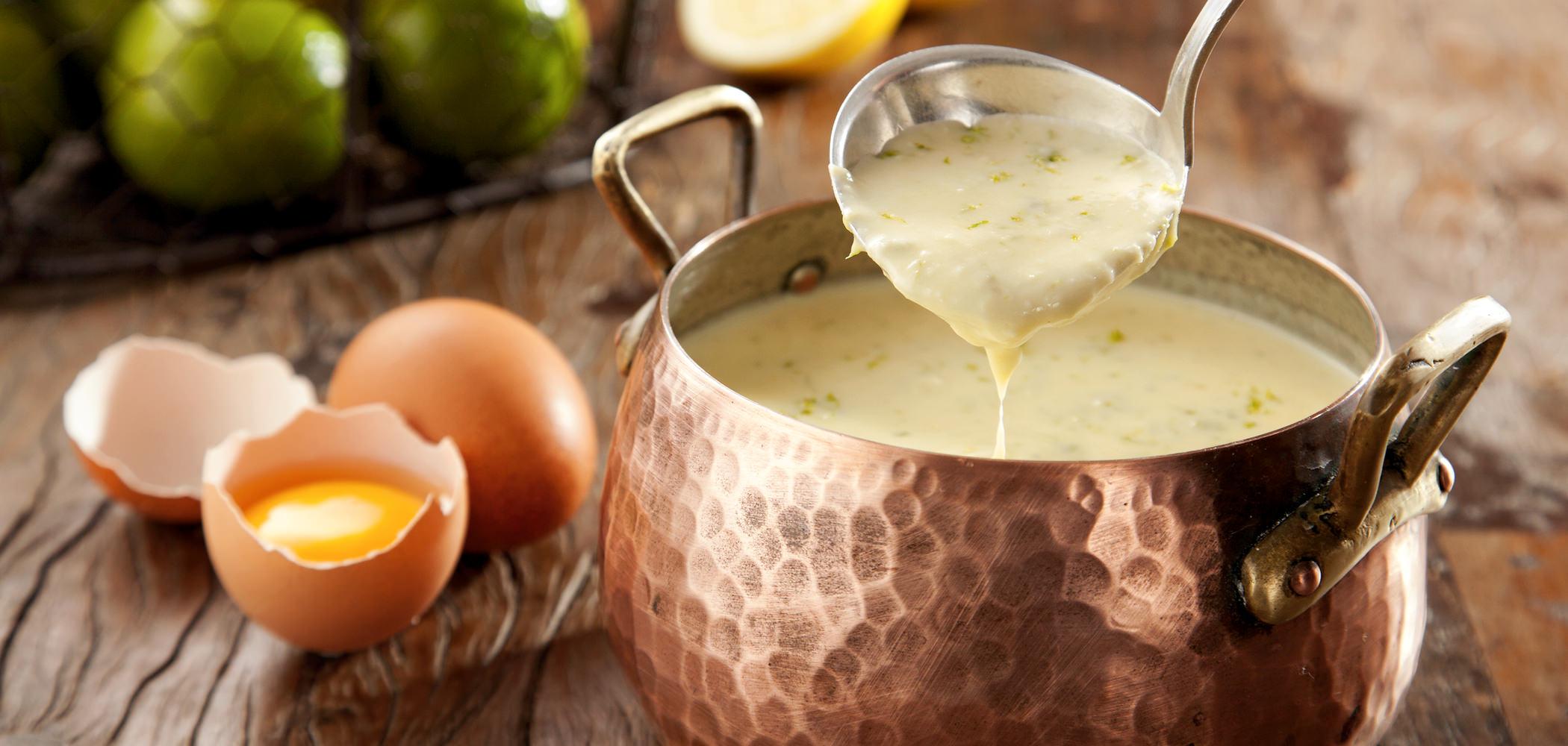 Molho+de+Limao+e+Gemas+Sole+Gourmet+.jpg