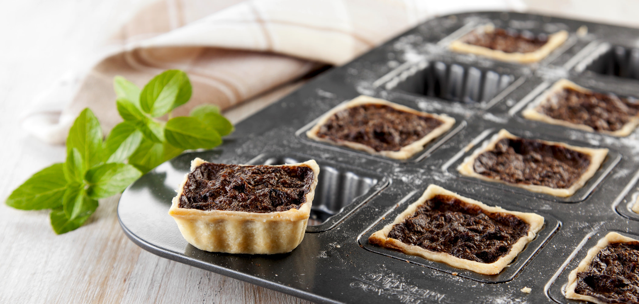 Quiche+de+Funghi+Sole+Gourmet+.jpg