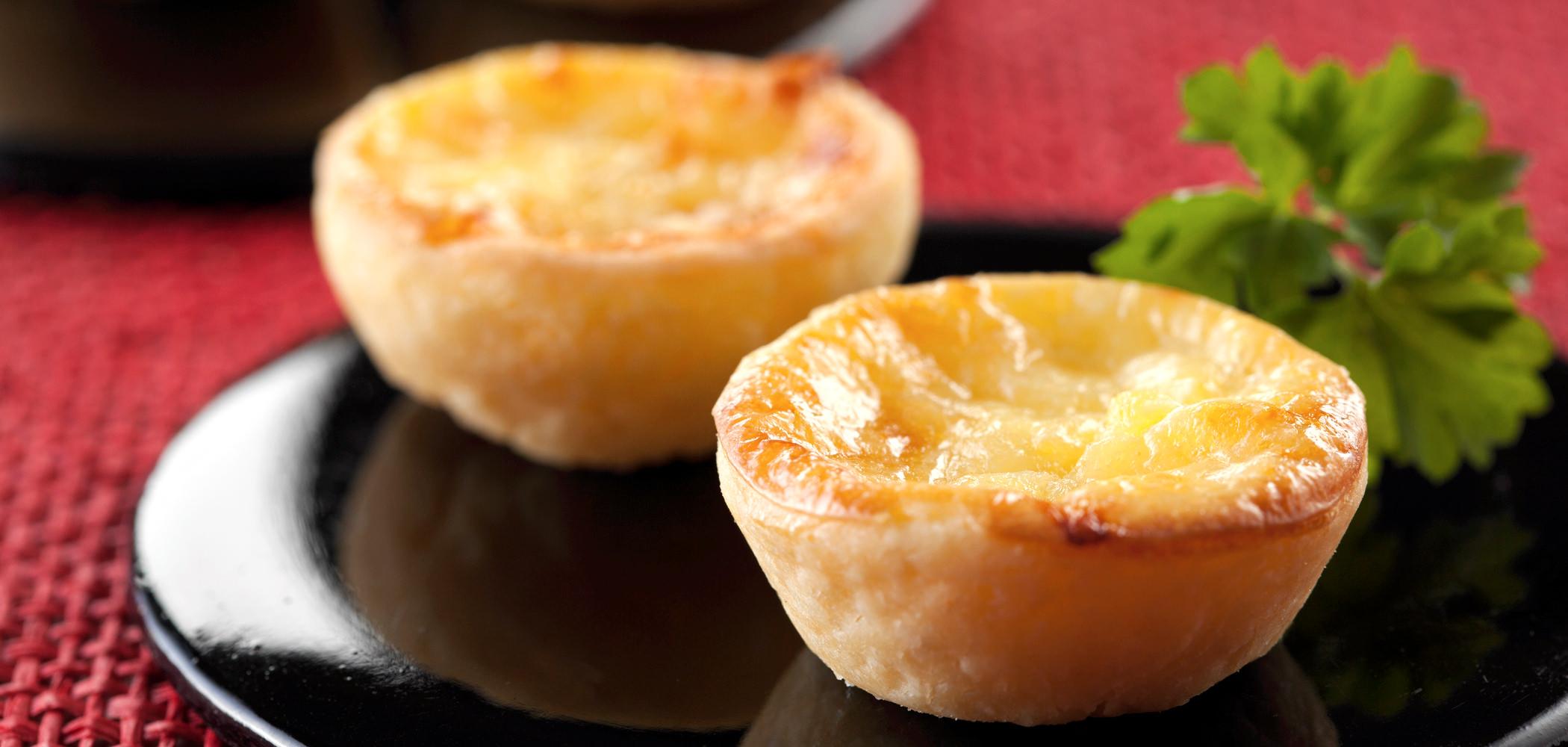 Quiche+de+Queijo+Sole+Gourmet+.jpg