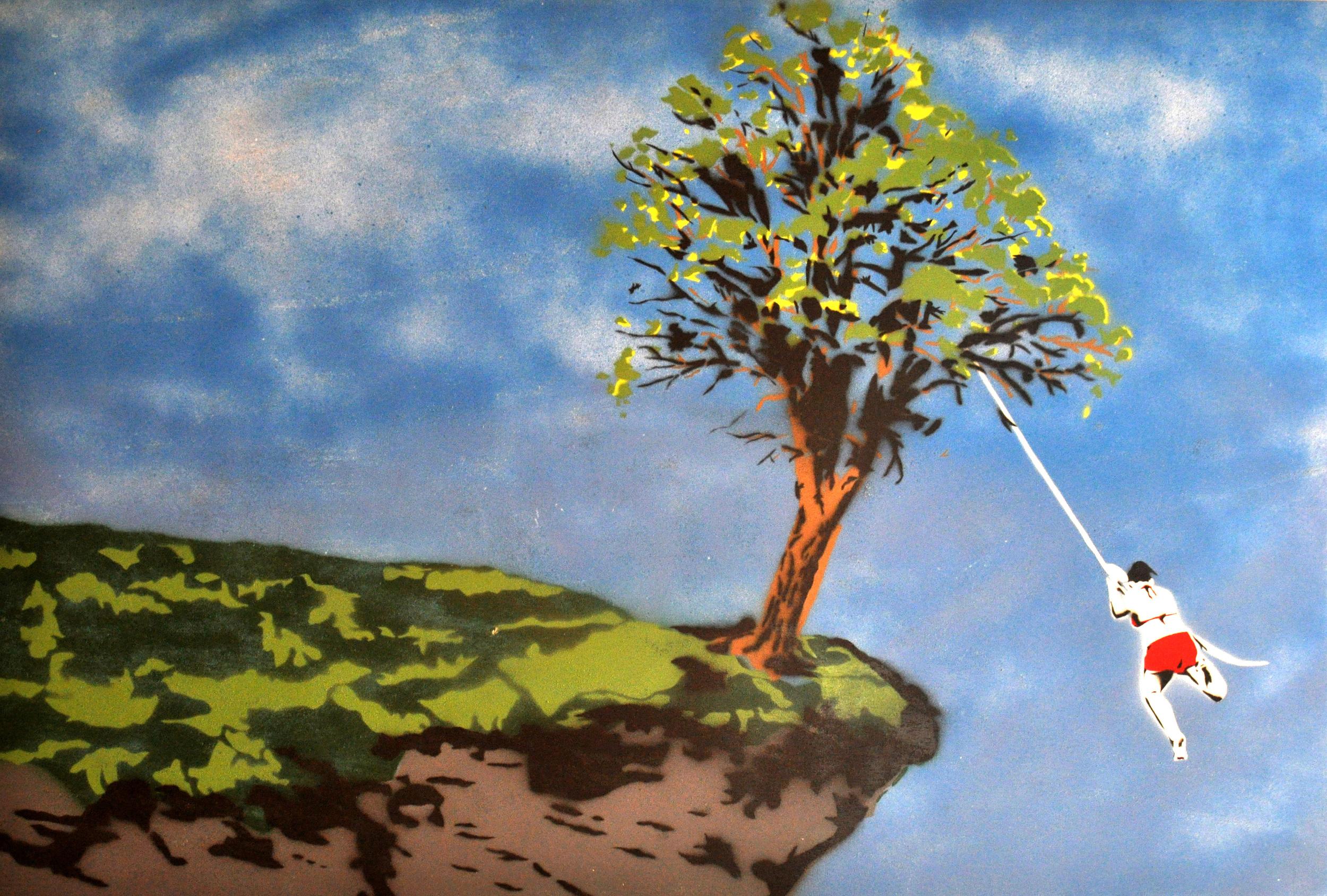 treeswing.jpg