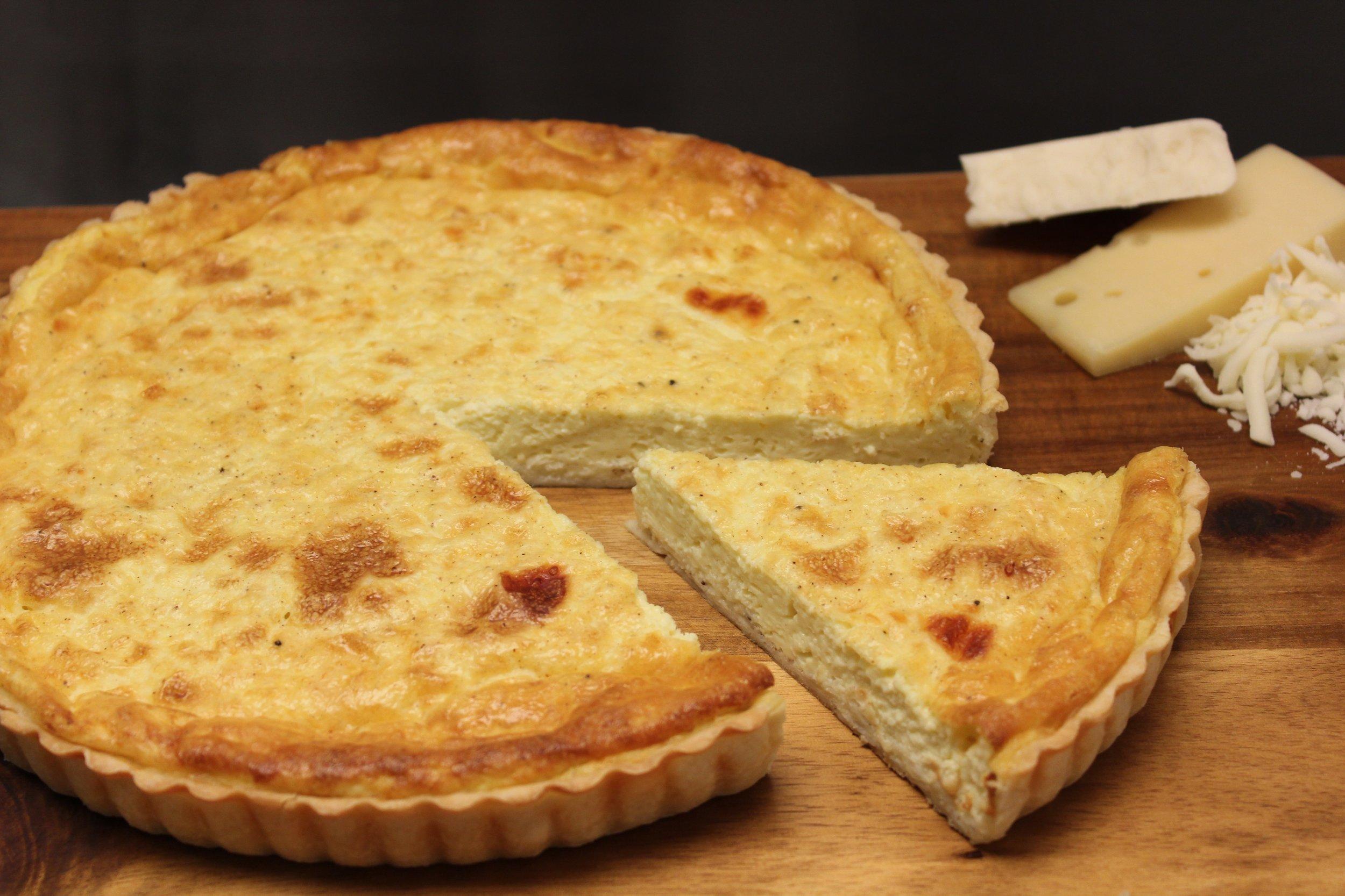 3 Cheese.JPG