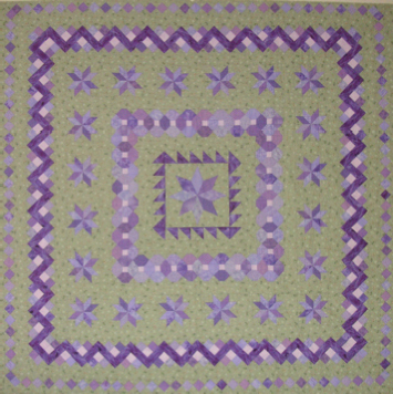 Margery in purple.jpg