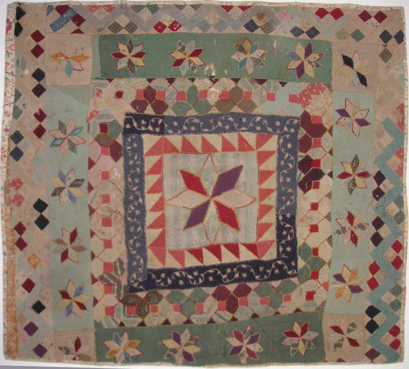 Margery's Quilt Jan Smith.jpg