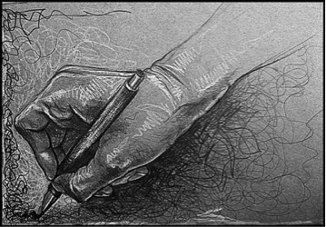 drawing hand.jpg