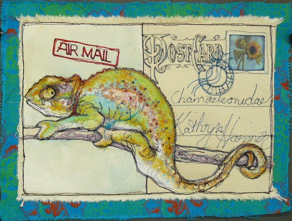 KHF chameleon.jpg