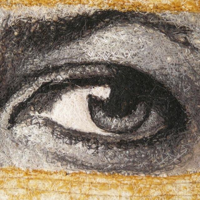 khf eye thread-painting-thread-art.jpg