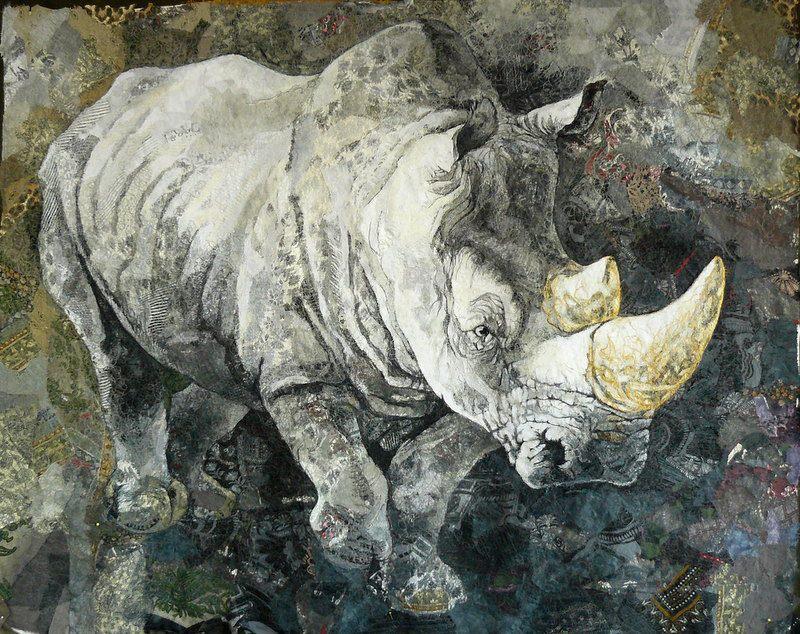 KHF Rhino.jpg