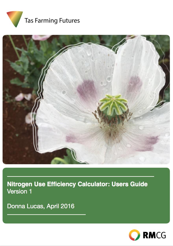 NUE User Guide V1