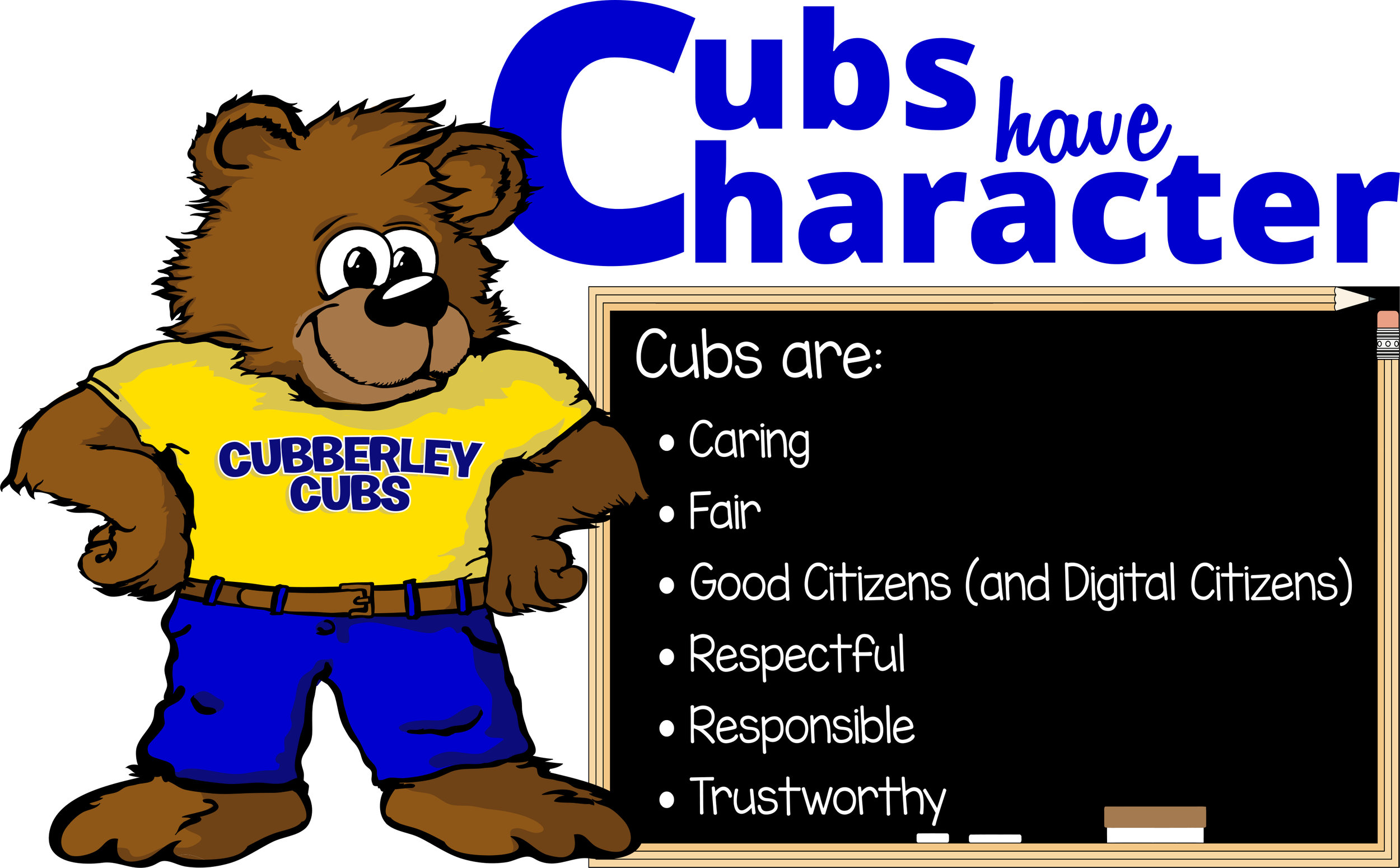 Cubs have Character (with padding).jpg